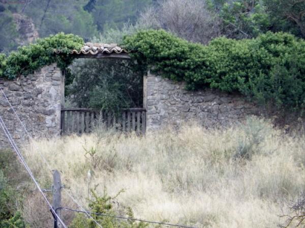 ländliches Mallorca